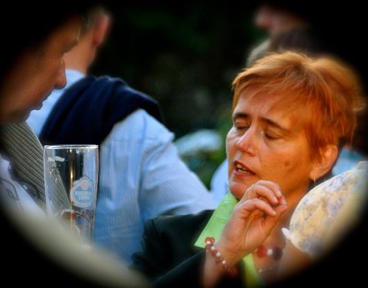 http://www.ohg82er.de/bilder/ThomasMalburg/treffen2012/DSC_0108.JPG