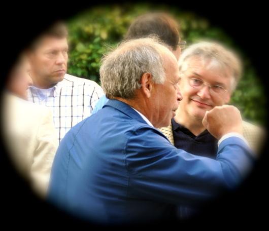 http://www.ohg82er.de/bilder/ThomasMalburg/treffen2012/DSC_0112.JPG