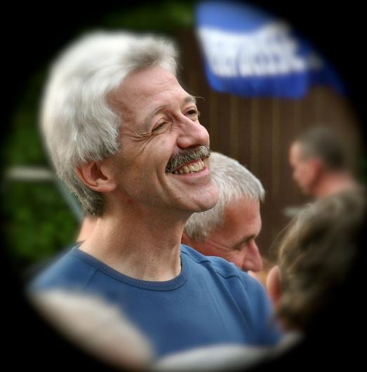 http://www.ohg82er.de/bilder/ThomasMalburg/treffen2012/DSC_0118.JPG