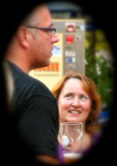 http://www.ohg82er.de/bilder/ThomasMalburg/treffen2012/DSC_0122.JPG