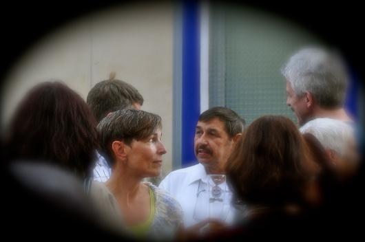 http://www.ohg82er.de/bilder/ThomasMalburg/treffen2012/DSC_0125_2.JPG