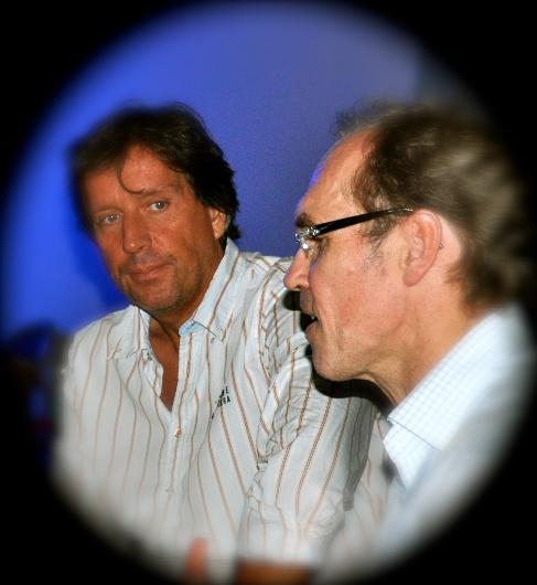 http://www.ohg82er.de/bilder/ThomasMalburg/treffen2012/DSC_0135.JPG