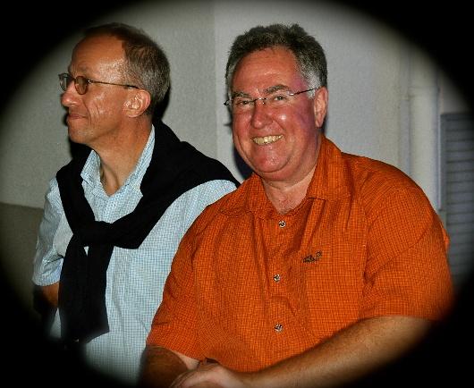 http://www.ohg82er.de/bilder/ThomasMalburg/treffen2012/DSC_0136.JPG