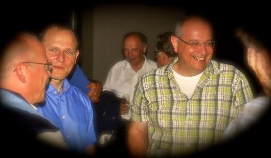 http://www.ohg82er.de/bilder/ThomasMalburg/treffen2012/DSC_0139.JPG