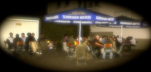 http://www.ohg82er.de/bilder/ThomasMalburg/treffen2012/DSC_0141.JPG