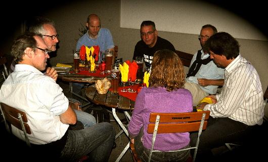 http://www.ohg82er.de/bilder/ThomasMalburg/treffen2012/DSC_0144.JPG