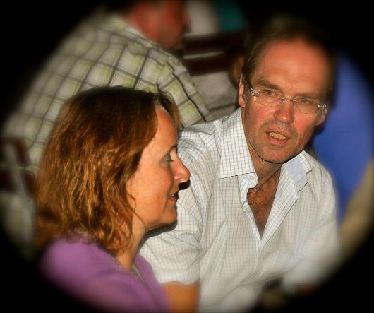 http://www.ohg82er.de/bilder/ThomasMalburg/treffen2012/DSC_0145.JPG
