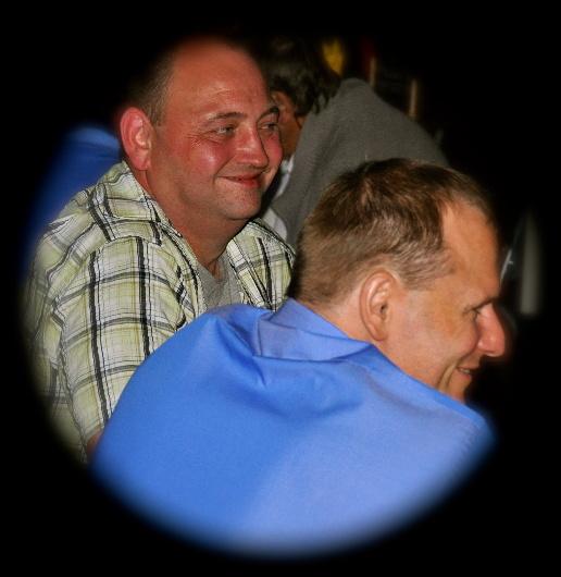 http://www.ohg82er.de/bilder/ThomasMalburg/treffen2012/DSC_0146.JPG