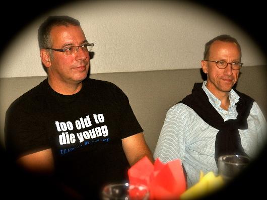 http://www.ohg82er.de/bilder/ThomasMalburg/treffen2012/DSC_0147.JPG