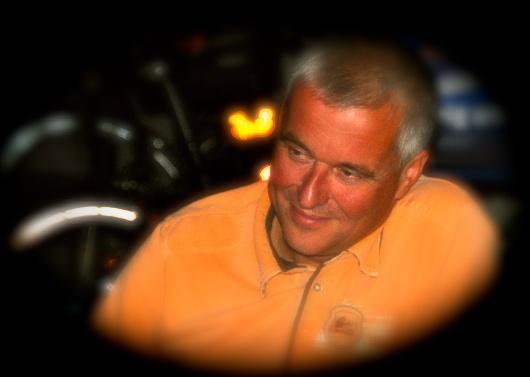 http://www.ohg82er.de/bilder/ThomasMalburg/treffen2012/DSC_0160.JPG