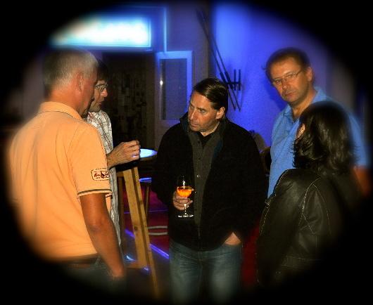 http://www.ohg82er.de/bilder/ThomasMalburg/treffen2012/DSC_0163.JPG