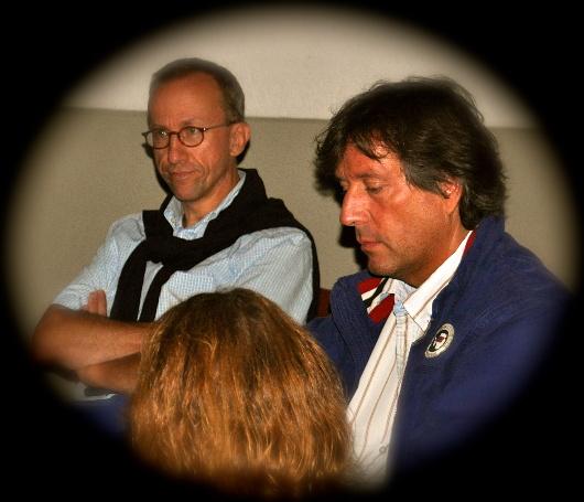 http://www.ohg82er.de/bilder/ThomasMalburg/treffen2012/DSC_0164.JPG