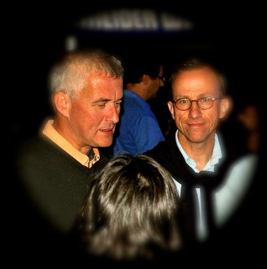 http://www.ohg82er.de/bilder/ThomasMalburg/treffen2012/DSC_0165.JPG