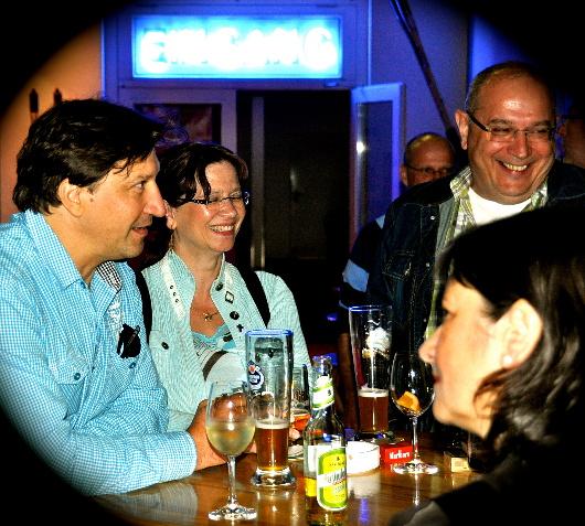 http://www.ohg82er.de/bilder/ThomasMalburg/treffen2012/DSC_0166.JPG