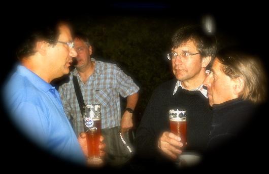 http://www.ohg82er.de/bilder/ThomasMalburg/treffen2012/DSC_0170.JPG