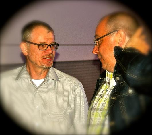 http://www.ohg82er.de/bilder/ThomasMalburg/treffen2012/DSC_0171.JPG