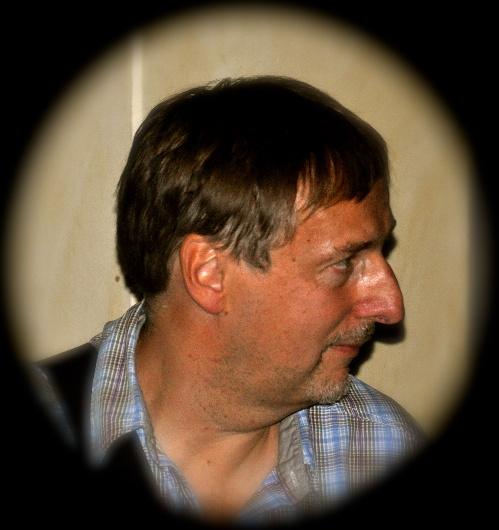 http://www.ohg82er.de/bilder/ThomasMalburg/treffen2012/DSC_0176.JPG