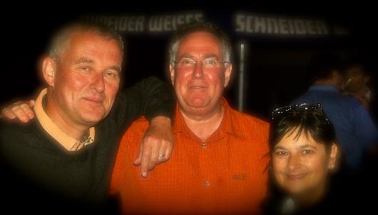 http://www.ohg82er.de/bilder/ThomasMalburg/treffen2012/DSC_0179.JPG