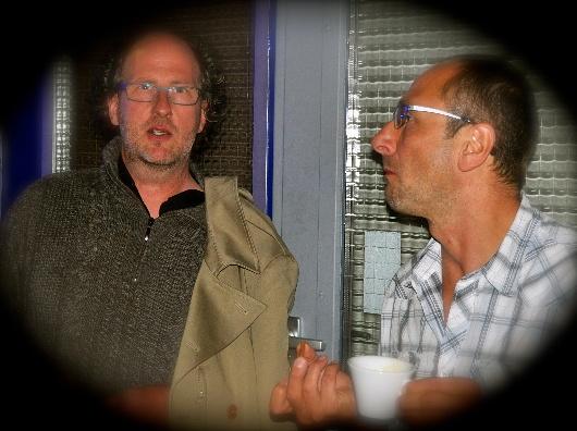 http://www.ohg82er.de/bilder/ThomasMalburg/treffen2012/DSC_0180.JPG