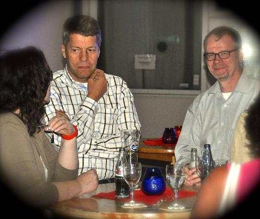 http://www.ohg82er.de/bilder/ThomasMalburg/treffen2012/DSC_0181.JPG