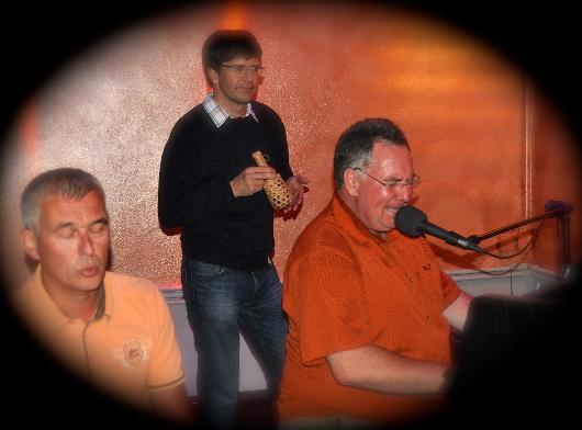 http://www.ohg82er.de/bilder/ThomasMalburg/treffen2012/DSC_0184.JPG