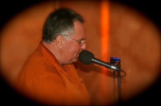 http://www.ohg82er.de/bilder/ThomasMalburg/treffen2012/DSC_0186.JPG