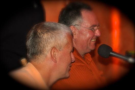 http://www.ohg82er.de/bilder/ThomasMalburg/treffen2012/DSC_0189.JPG