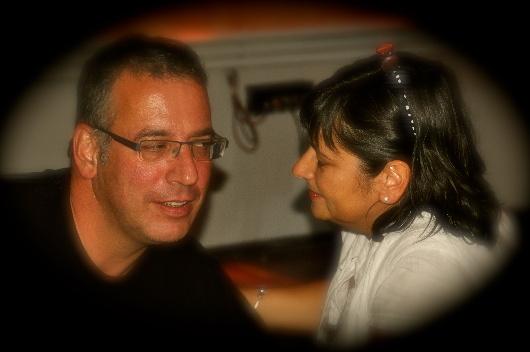 http://www.ohg82er.de/bilder/ThomasMalburg/treffen2012/DSC_0193.JPG
