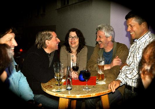 http://www.ohg82er.de/bilder/ThomasMalburg/treffen2012/DSC_0199.JPG