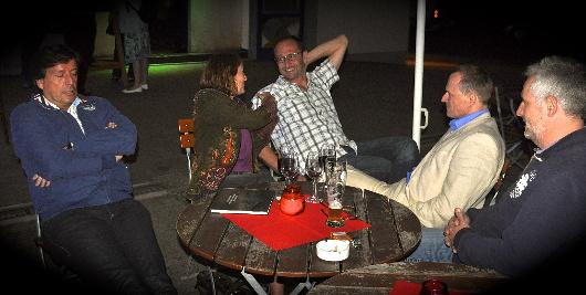 http://www.ohg82er.de/bilder/ThomasMalburg/treffen2012/DSC_0201.JPG