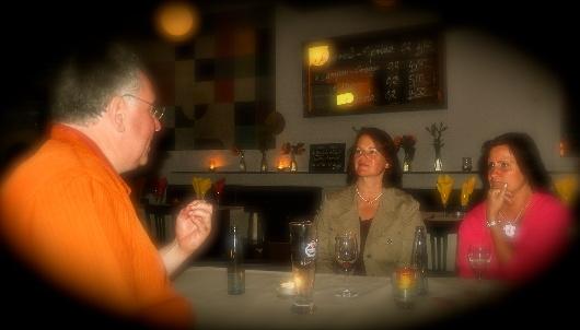 http://www.ohg82er.de/bilder/ThomasMalburg/treffen2012/DSC_0203.JPG