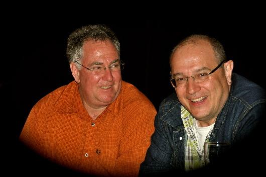 http://www.ohg82er.de/bilder/ThomasMalburg/treffen2012/DSC_0209.JPG
